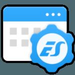ES Task Manager (Task Killer ) icon