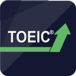 TOEIC Test Pro 2018 for pc logo