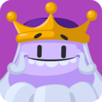 Trivia Crack Kingdoms for pc logo