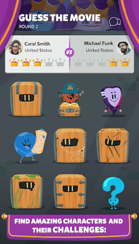 Trivia Crack Kingdoms pc screenshot 2