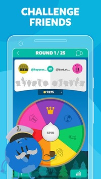 Trivia Crack pc screenshot 2
