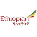 Ethiopian Airlines for pc logo