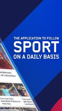Eurosport pc screenshot 2