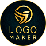 Logo Maker - Small Business icon