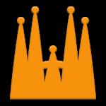 Barcelona Events icon