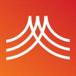 Everbridge for pc logo
