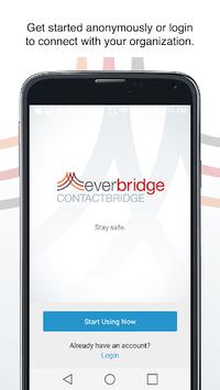 Everbridge pc screenshot 1