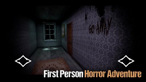 Sinister Edge - 3D Horror Game pc screenshot 1