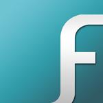 MobileFocus for pc logo