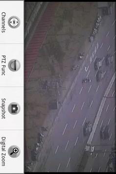 MobileFocus pc screenshot 1