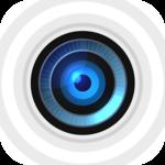SUPER Silent Camera-Burst Shot icon