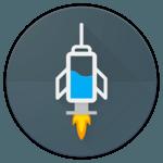 HTTP Injector - (SSH/Proxy/VPN) for pc logo