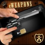 eWeapons™ Revolver Guns Sim for pc logo