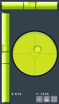 Laser Level pc screenshot 1