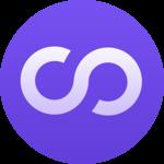 Multiple Accounts - 64Bit Engine for pc logo