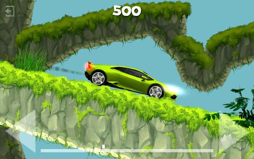 Exion Hill Racing pc screenshot 2