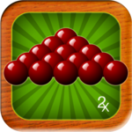 Real 3D Snooker World 2017: Free Snooker Game icon