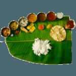 Tamil Samayal for pc logo