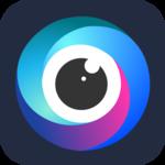 Blue Light Filter – Screen Dimmer for Eye Care for pc logo