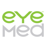EyeMed Members for pc logo