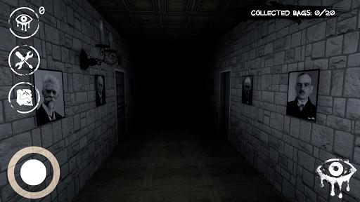 Eyes - The Horror Game pc screenshot 2