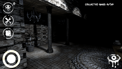 Eyes - The Horror Game pc screenshot 1