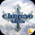 Chrono Tales icon