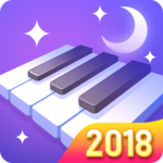 Dream Piano - Music Game for pc logo