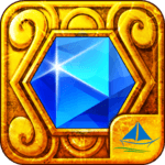 Jewels Maze 2 icon
