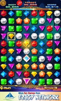 Jewels Maze 2 pc screenshot 1