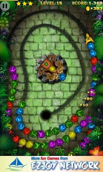 Marble Blast 2 pc screenshot 1