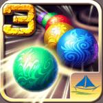Marble Blast 3 icon