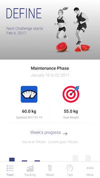 F45 Challenge pc screenshot 1