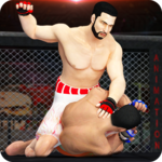 MMA Fighting Manager: Mixed Martial Art Superstars icon