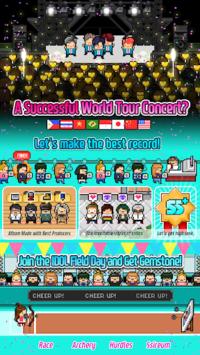 Monthly Idol pc screenshot 2