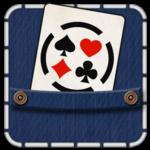 Pocket Estimation icon