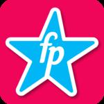 Fanpage - for fans, fandoms & fan armies icon