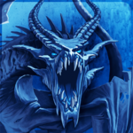 Road to Legend icon