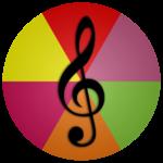 DoReMiNotas Read Music icon
