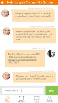 Farmizen pc screenshot 1