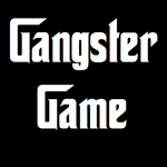 Gangster Game - Multiplayer icon