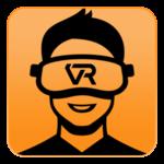 VR Player Pro,VR Movies 360,Vr Box apps,VRplayer icon