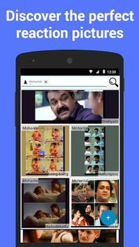 Malayalam Troll Meme Images pc screenshot 2