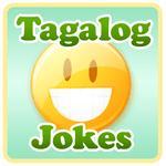 Tagalog Jokes icon