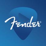 Guitar Lessons, Bass & Ukulele   Fender Play icon