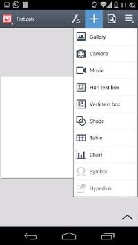 MaaS360 Secure Editor pc screenshot 1