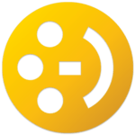 Filmweb icon