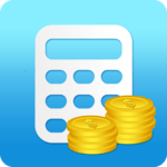 Financial Calculators icon
