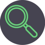 Find my phone - IMEI Tracker icon