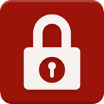 Password Book (Free) icon